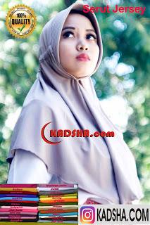 jilbab masa kini modis