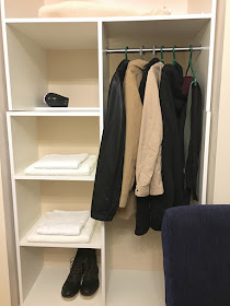 Budget Biyahera - Winter Clothes