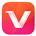 Vidmate -HD Video Downloader & Live TV v3.41 APK