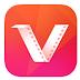 Vidmate -HD Video Downloader & Live TV v3.41 APK