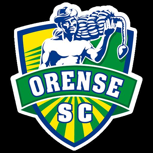 Orense Sporting Club