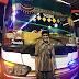 Kebaikan Bapak TNI membantu Pak zul Kembali Pulang Ke ranah Minang
