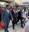 VIDEO: 'Jubril Can't Come Here' - Nnamdi Kanu Mocks Nigeria At EU Parliament