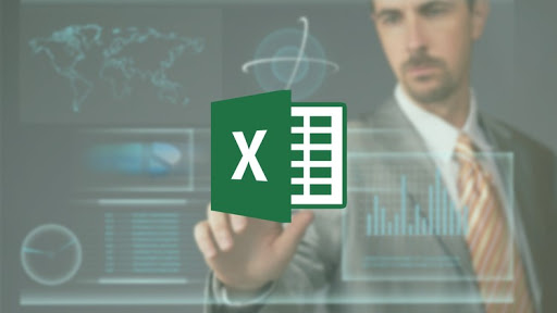 Learn Excel Conditional Formatting with 7 Practical Problems