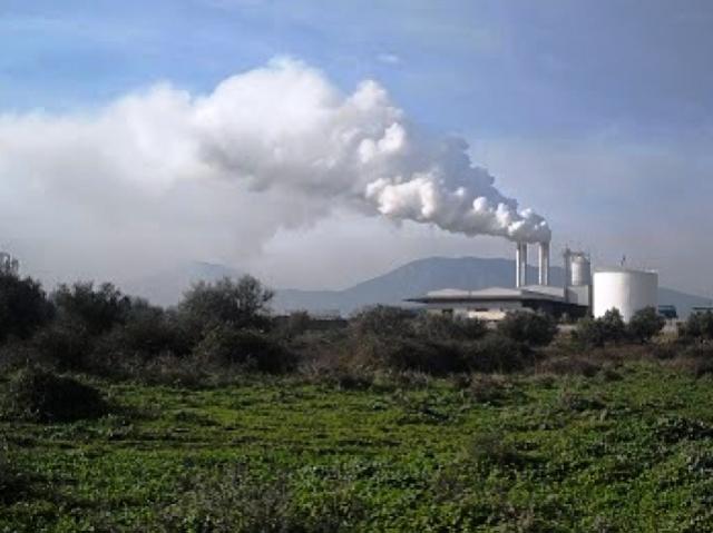 Επαγγελματικοί & Πολιτιστικοί Σύλλογοι αντιδρούν στην εγκατάσταση πυρηνελαιουργείου στον πρώην Δήμο Ασίνης (βίντεο)