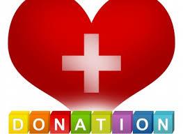 रक्तदान और अंगदान पर अनमोल कथन व स्लोगन्स