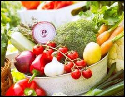 dieta alimentara reflux gastroesofagian alimente interzise