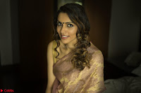 Akshara Gowda ~ Portfolio Pics Galleries 005.JPG