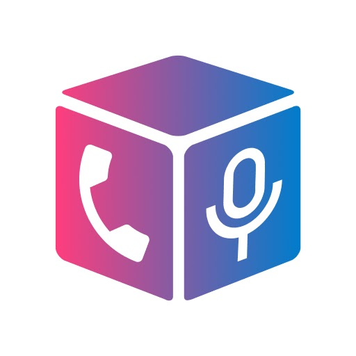 Call Recorder – Cube ACR (MOD, PRO Unlocked)
