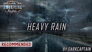 ats heavy rain mod v2.2