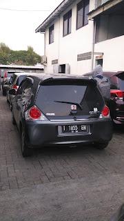 Honda Ciracas, Kami melayani anda Dengan Baik, Sales Mobil Honda Berikan Promo : Brio, Mobilio, BRV, HRV, CRV, CRZ dll