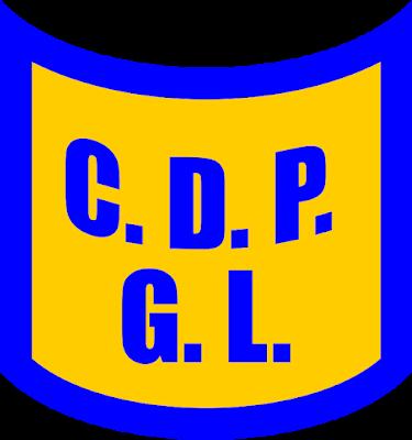 CLUB DEPORTIVO POPULAR DE GENERAL LAVALLE