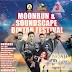 [EVENT] MOONRUN & SOUNDSCAPE BINTAN FESTIVAL