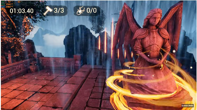 Free Download Game My Little Nightmare PC