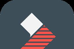 Filmorago Free Video Editor For Android Apk File