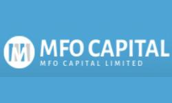 mfo capital логотип