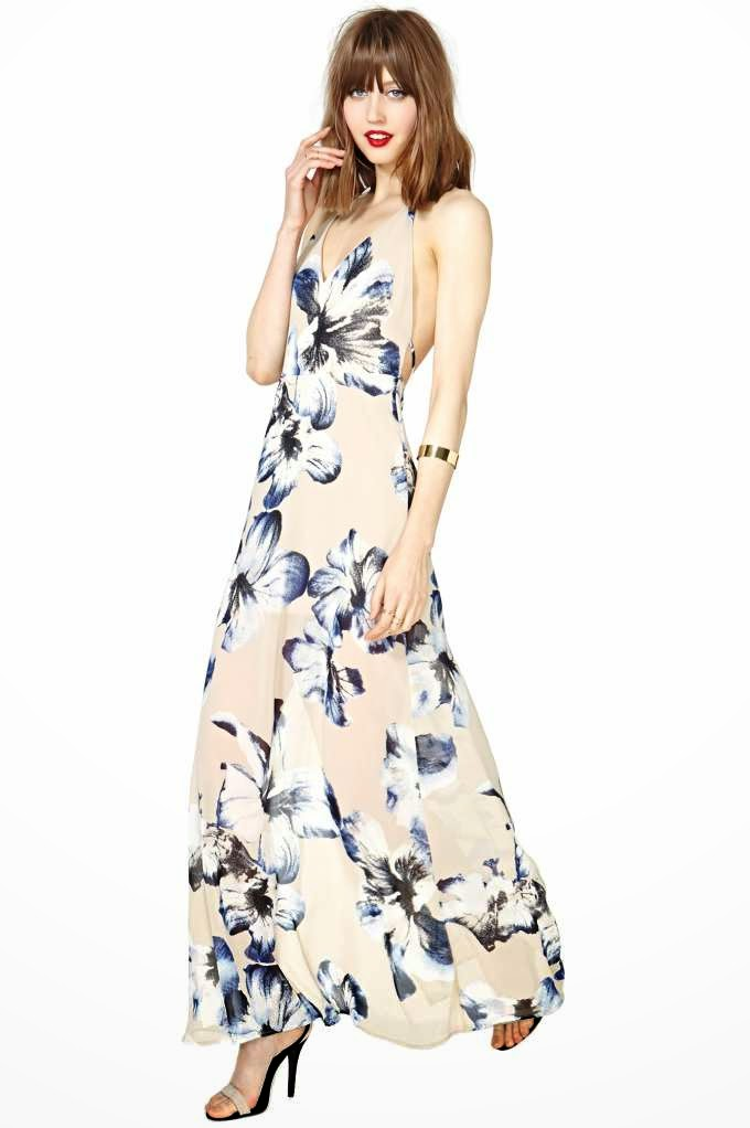 b259839c57418 Nasty Gal brings forth edgy looks for the 'Anti Prom' Lookbook 2014