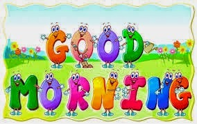 Funny Good Morning Messages Beautiful Messages