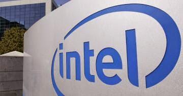 Latest Information Technology News in Pakistan
