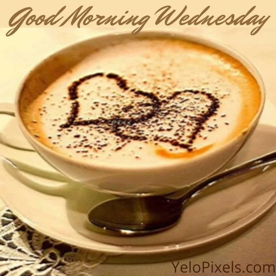 Good-morning-wednesday-cup-of-coffee