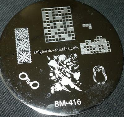 review-bundle-monster-bm-416-BM416