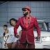 VIDEO:MwanaFA  ft Maua Sama & Nyoshi El Saadat- GWIJI:Download