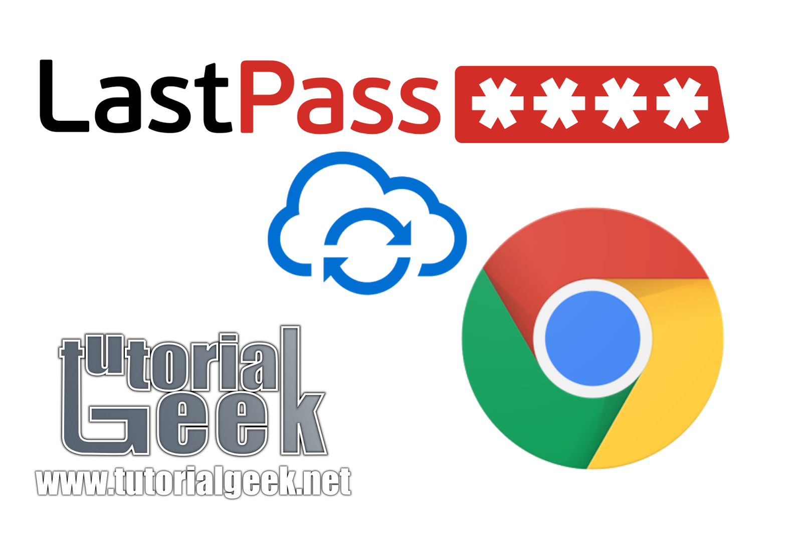How to export passwords from LastPass and import them into
