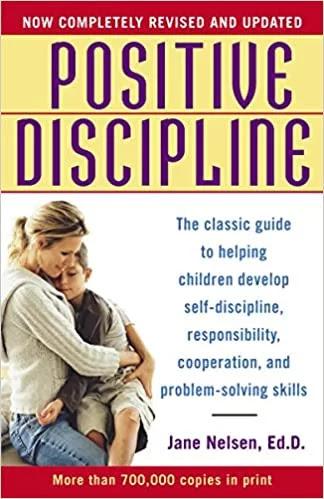 the-best-newborn-parenting-books