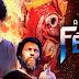 A Lenda de Fênix ganha pôster, data de estreia e confirma première em Mogi das Cruzes!