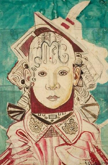 Arte otro en uruguay enero 2017 for El tiempo en paris en enero 2017