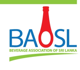 Beverage Association of Sri Lanka LOGO