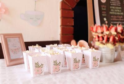 scatoline porta popcorn