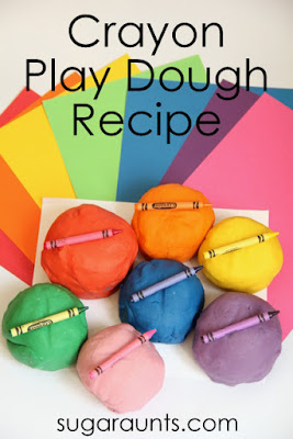 http://www.sugaraunts.com/2014/09/how-to-make-crayon-play-dough-recipe.html