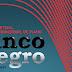 """Festival Internacional """"En Blanco & Negro"""" presentará talentos de ocho países"""