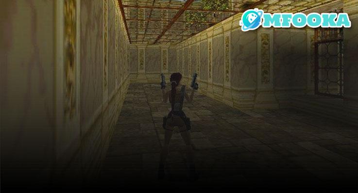 تحميل لعبة تومب رايدر للكمبيوتر من ميديا فاير | Tomb Raider Anniversary