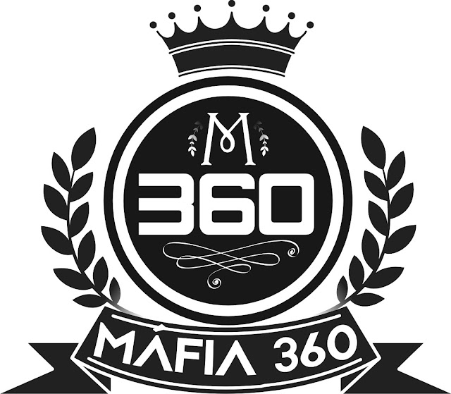 Mafia-360-desabafos-cover.png