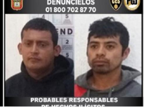 Fichas, Noticias de Toluca hoy
