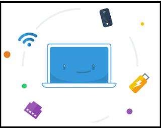 برنامج واي فاي ويندوز 7