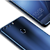 Huawei Honor 8 with 5.2-inch display, dual rear camera, Kirin 950 SoC officially announced