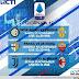 Jadwal Tayang Live RCTI Juventus Vs AC Milan