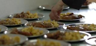 Το μυστικό της μακροζωίας: Τι τρώνε οι μοναχοί του Αγίου Όρους