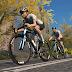 La UCI confirma que el segundo Campeonato Mundial de Esports de Ciclismo se celebrará el 26 de febrero de 2022 en Zwift