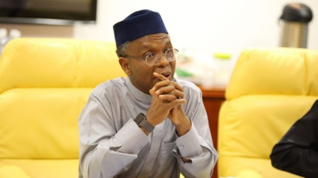 After three months, Kaduna directs civil servants to resume work on Monday