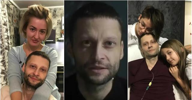"""""""Жизнь после горя"""": вдова онколога Павленко рассказала, что стало с их семьей"""