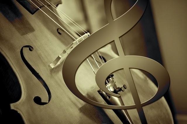Beginner Musik