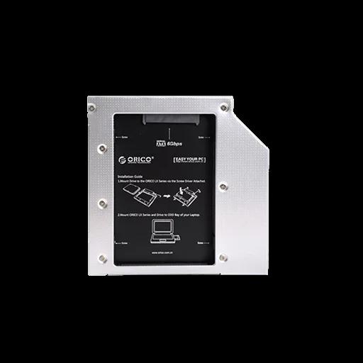 Khay ổ cứng 2.5'' Orico L95SS
