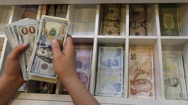 زياده الرواتب 2020 صرف الرواتب في سوريا 2020 , مرسوم زيادة الرواتب في سوريا 2020 ,توقعات اخر اخبار زيادة رواتب العاملين الموظفين في سوريا 2020-2021 كاملة
