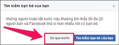 lap-tai-khoan-facebook-de-kinh-doanh-online