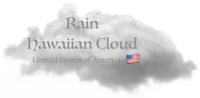 https://www.facebook.com/HawaiiLuvsRAIN
