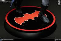 Basetta per Batman Premium Format Figure